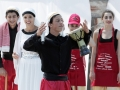 St.Ephrem Festival First Day (27)