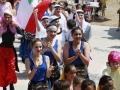 St.Ephrem Festival First Day (54)