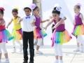 St.Ephrem Festival First Day (70)