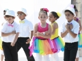 St.Ephrem Festival First Day (72)