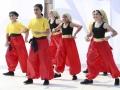 St.Ephrem Festival First Day (77)