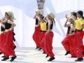 St.Ephrem Festival First Day (79)