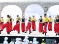 St.Ephrem Festival First Day (82)