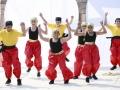 St.Ephrem Festival First Day (83)