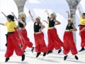 St.Ephrem Festival First Day (84)