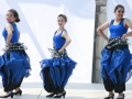 St.Ephrem Festival First Day (88)