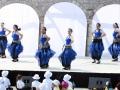 St.Ephrem Festival First Day (91)
