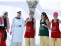 St.Ephrem Festival First Day (97)