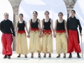 St.Ephrem Festival First Day (98)