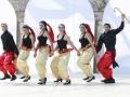St.Ephrem Festival First Day (99)