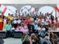 St.Ephrem Festival Second Day (192)