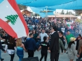 St.Ephrem Festival Second Day (201)