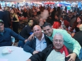 St.Ephrem Festival Second Day (215)