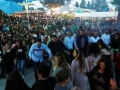 St.Ephrem Festival Second Day (217)