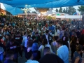 St.Ephrem Festival Second Day (218)