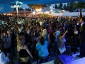 St.Ephrem Festival Second Day (219)